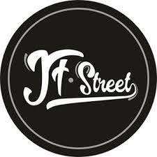 JF STREET