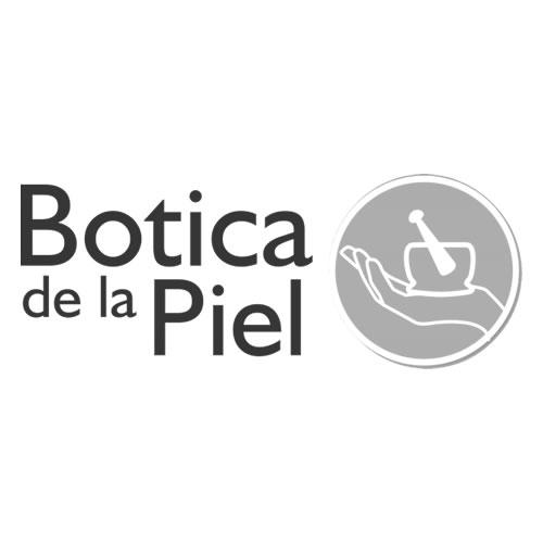 BOTICA DE LA PIEL
