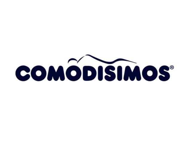 COMODISIMOS