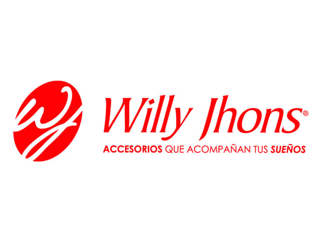 WILLY JHONS