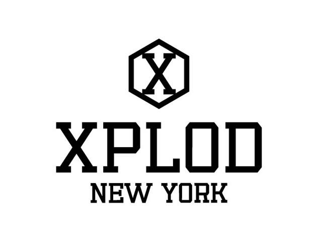 XPLOD NYC
